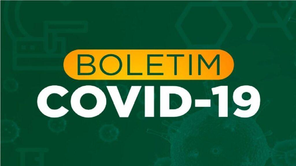 Covid-19: Acompanhe a situação atual em Periquito