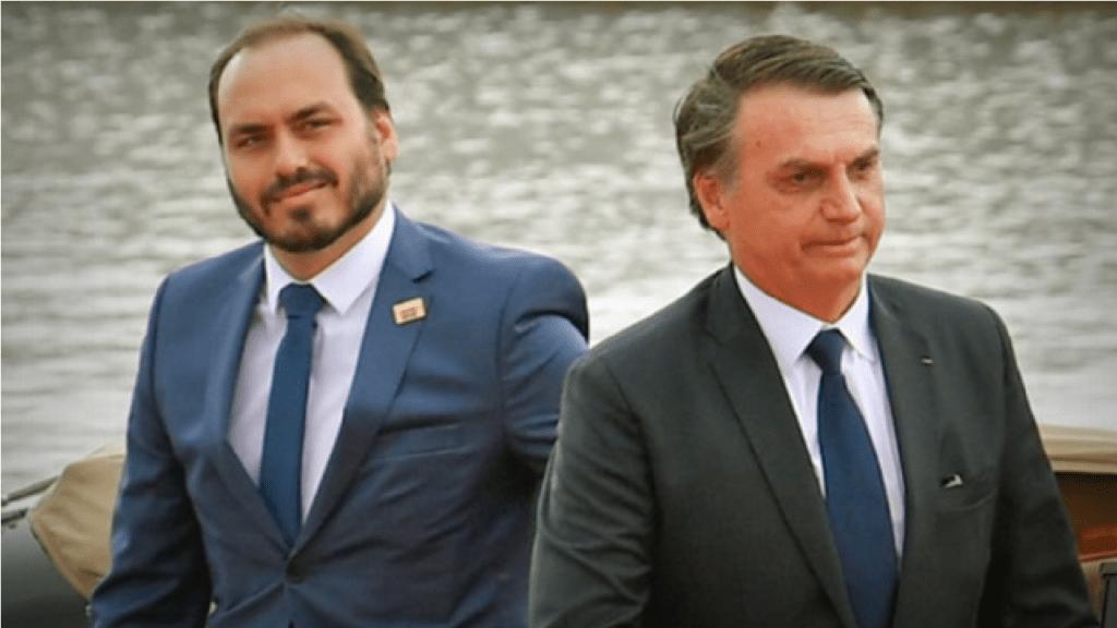 """""""Povo armado jamais será escravizado"""" diz Bolsonaro"""