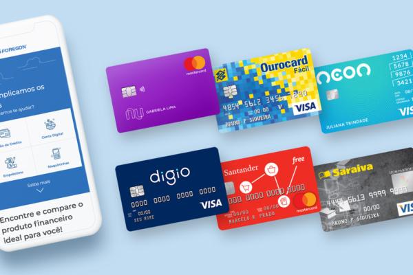 Juro do rotativo do cartão de crédito dá salto em outubro e chega a 317,5%