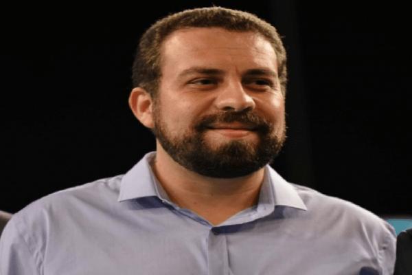 Boulos cancela ida a último debate na Rede Globo em reta final de eleições para prefeitura da São Paulo