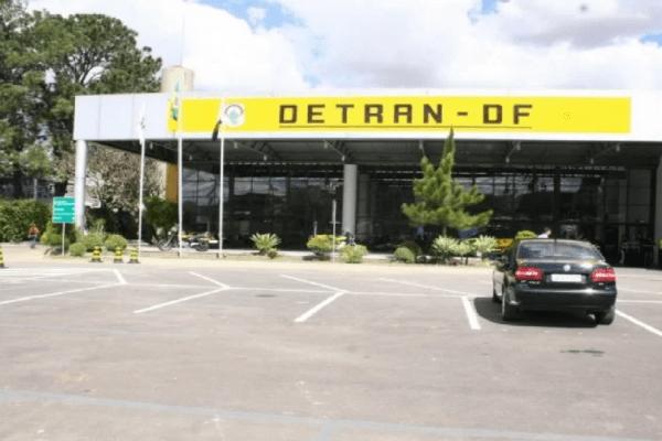 Detran abre 680 vagas para vistoria no sábado (28/11)