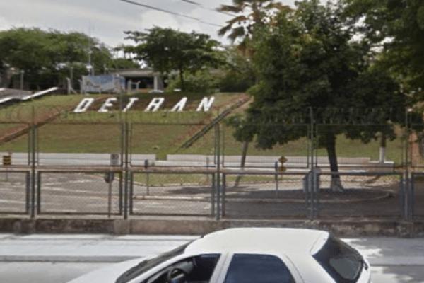 TCE condena ex-diretor do Detran a devolver R$ 1 milhão aos cofres públicos