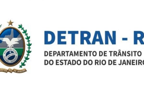 Detran-RJ muda sistema de agendamento e anuncia mutirão com 8 mil vagas no sábado para primeira habilitação