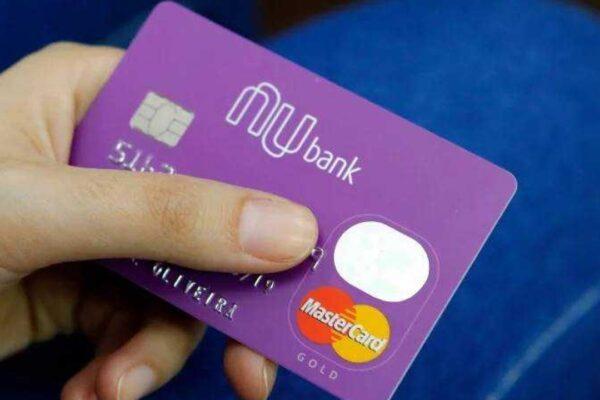 Nubank ou PAN Méliuz Internacional: Qual cartão de crédito é melhor?