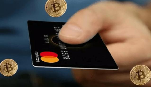 Conheça as melhores empresas para comprar Bitcoin com cartão de crédito