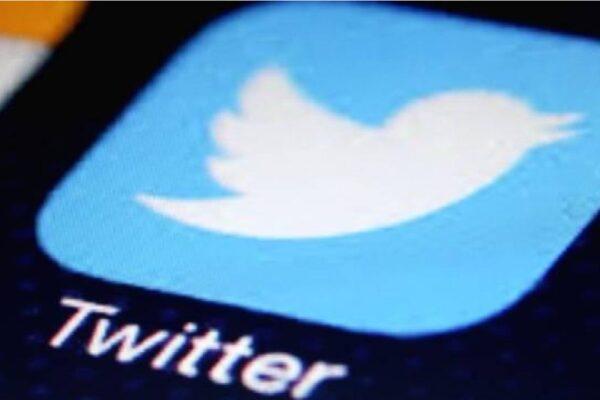 MPF abre investigação contra o Twitter por censurar publicação do Ministério da Saúde