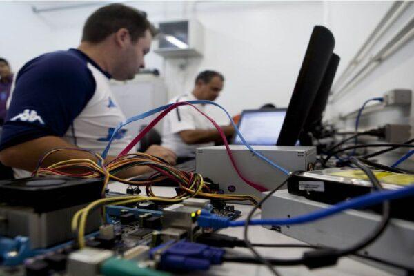 Ministério da Educação autoriza 42 cursos técnicos de nível médio em instituições privadas de Ensino Superior