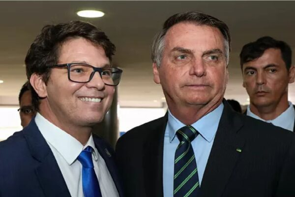 OAB perde ação que pedia para a Secretaria de Cultura liberar R$ 700 milhões via Lei Rouanet
