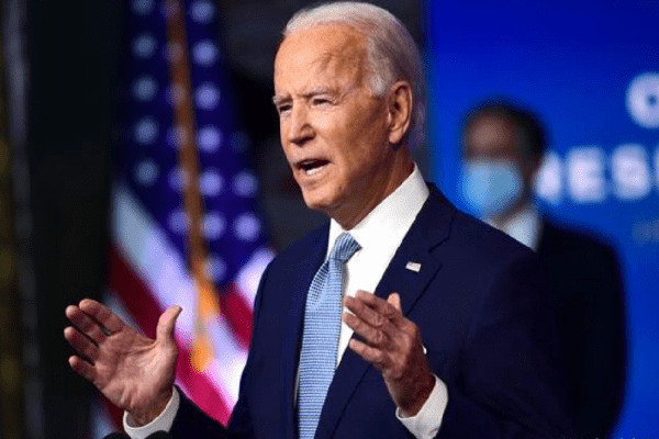 Embaixador: 'Joe Biden conhece o Brasil melhor do que outro presidente'