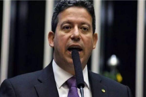 "Arthur Lira rebate vice e defende decretos de Bolsonaro sobre armas: ""É prerrogativa do presidente"""
