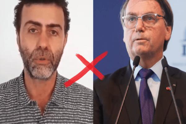 Freixo anuncia ações para tentar barrar decretos do presidente Bolsonaro sobre armas