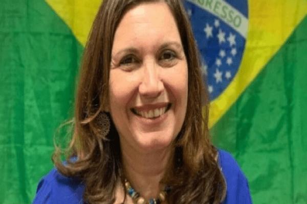 Sem se intimidar com pressões, deputada bolsonarista diz que pautará projeto sobre o STF na CCJ