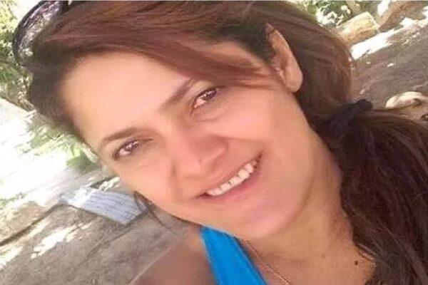 Dia da Mulher: governo Bolsonaro faz homenagem à professora que deu a vida para salvar alunos de incêndio