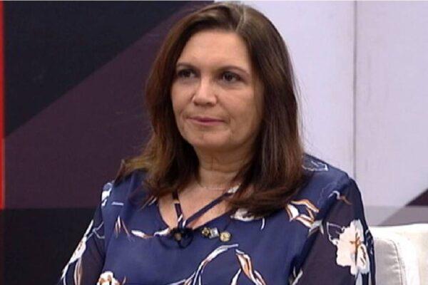 Justiça nega ação do PSOL que tenta impedir indicação de Bia Kicis na CCJ