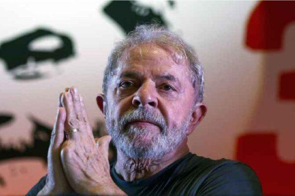 Ministra Rosa Weber nega recurso de Moro e beneficia Lula