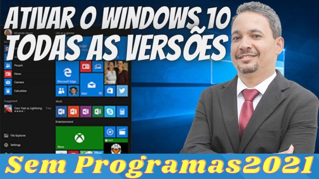 MarketingDigital - Baixar e Ativar - Welesson Oliveira Dicas e Tutoriais