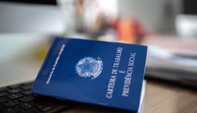 Sine oferece 14 vagas de trabalho em Natal e Região Metropolitana nesta quinta-feira