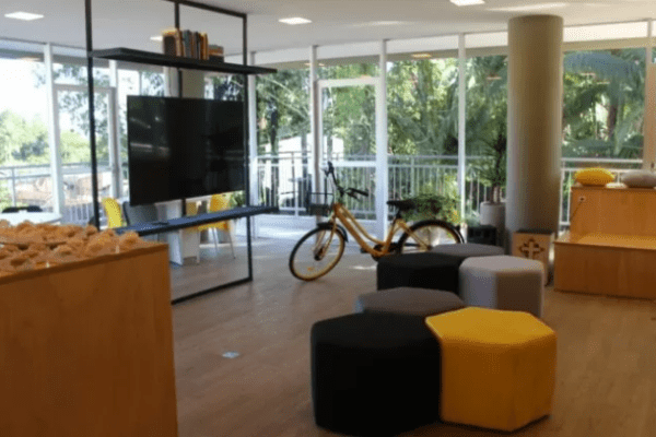 Startup de Blumenau abre 30 vagas de emprego