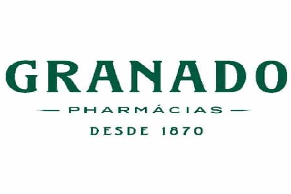 GRANADO anuncia vagas de emprego para Auxiliar de Estoque