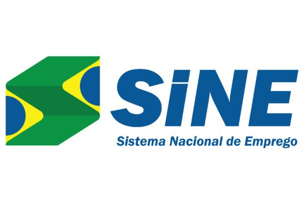 Sine divulga novas vagas de emprego disponíveis no Sul do Rio de Janeiro