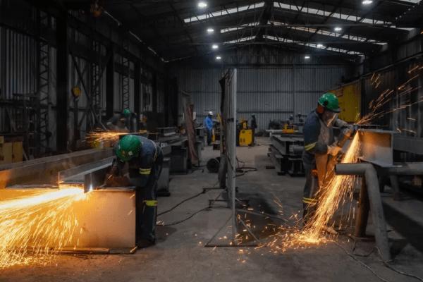 Sine de Santa Catarina tem 4,6 mil vagas de emprego abertas, sendo 141 em Florianópolis