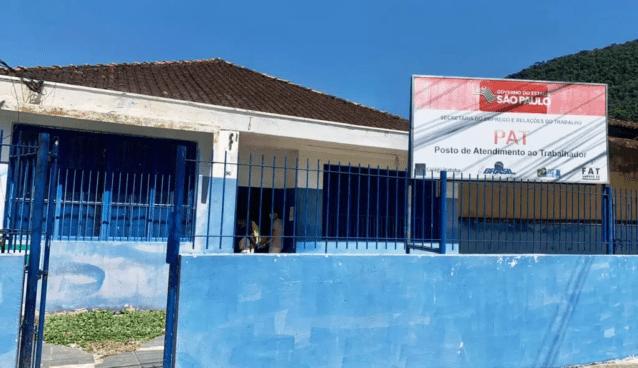 PAT de Caraguatatuba está com 28 vagas de emprego nesta terça-feira