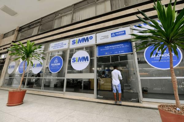 Simm oferece 31 vagas de emprego para esta quinta-feira em Salvador