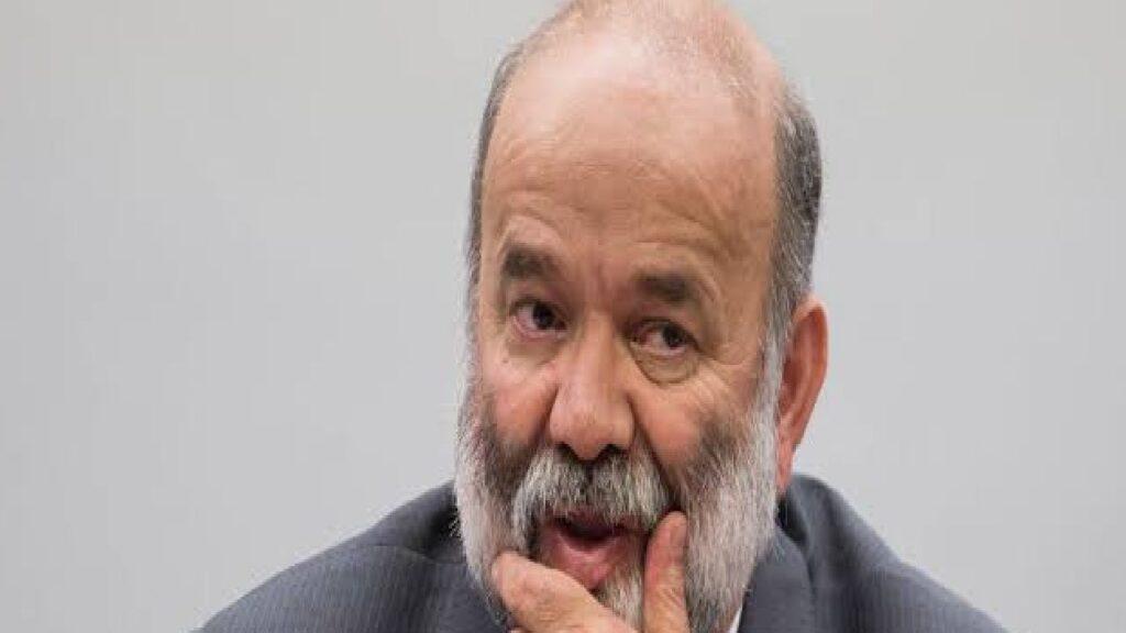 Ex-tesoureiro do PT se torna réu por corrupção e lavagem de dinheiro