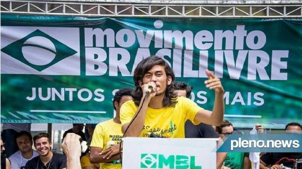 MBL servirá pão com mortadela em ato contra Bolsonaro como estratégia de divulgação