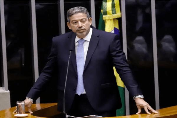 Arthur Lira: Petrobras deve ser lembrada de que 'brasileiros são seus acionistas'